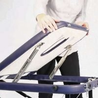 10-position lifting backrest