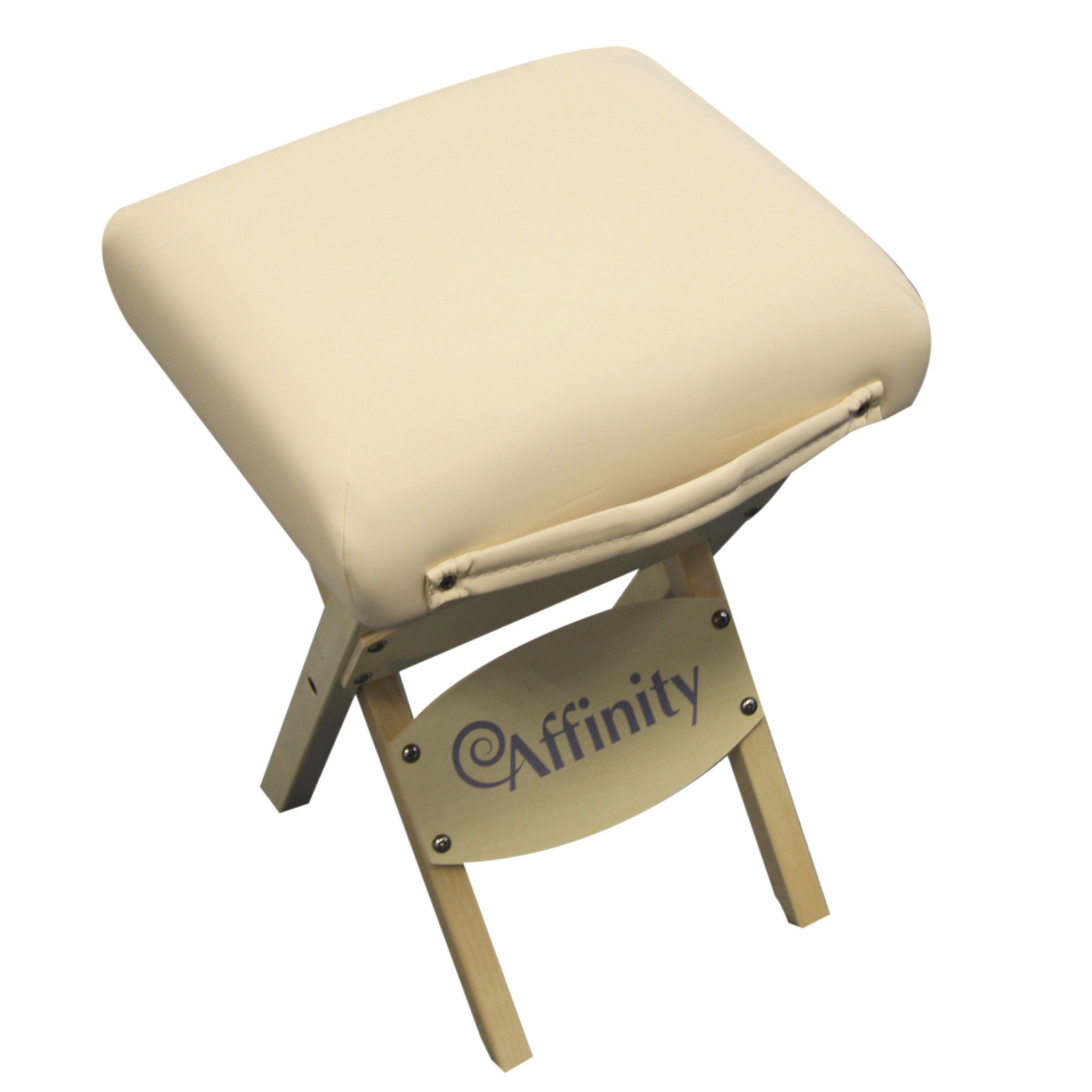 Prime Affinity Folding Stool Alphanode Cool Chair Designs And Ideas Alphanodeonline