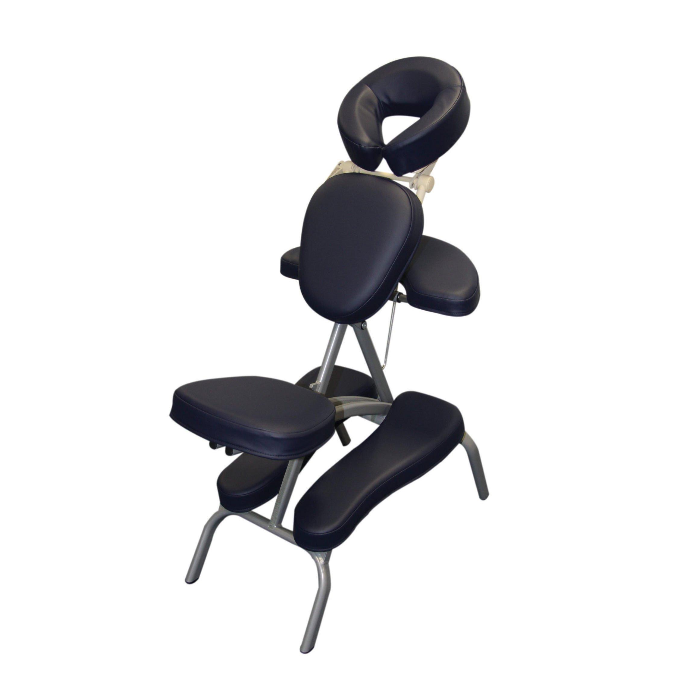 Affinity Puma On Site Massage Chair Body Massage Shop