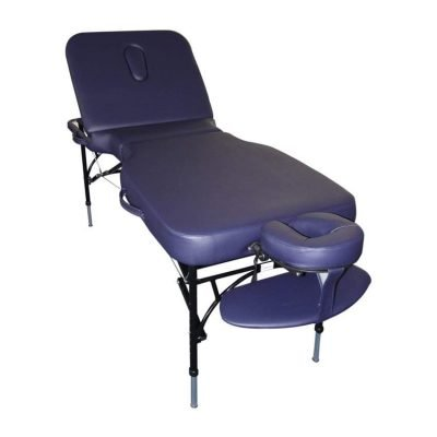 Affinity Athlete Sports Massage Couch