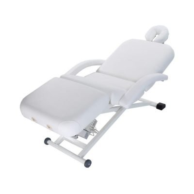 Luxury Spa Couches & Massage Tables