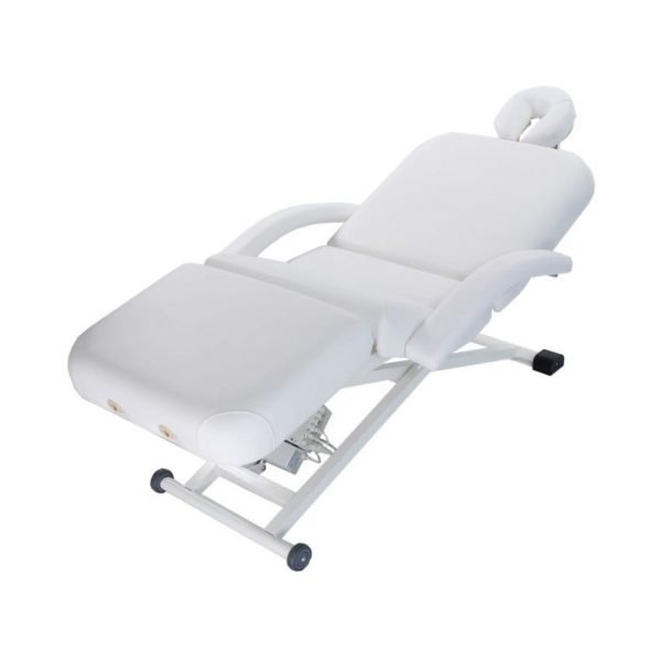 Affinity Diva Electric Spa Table