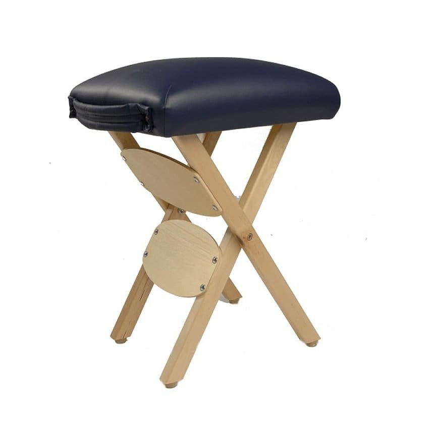 Affinity Folding Stool Body Massage Shop