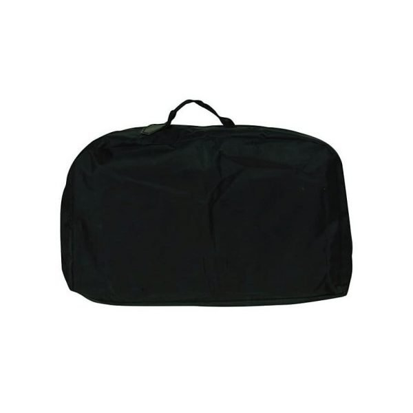 Affinity Massage To Go carry case