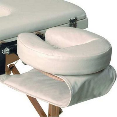 Affinity Portable Flexible Plus – face rest and arm sling