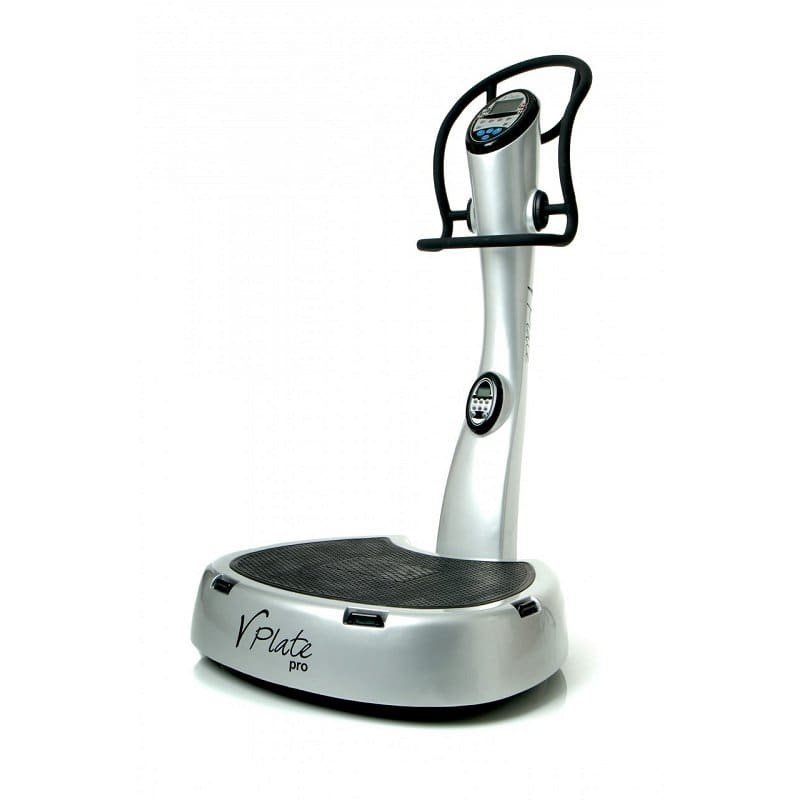 vplate pro vibration plate machine body massage shop. Black Bedroom Furniture Sets. Home Design Ideas