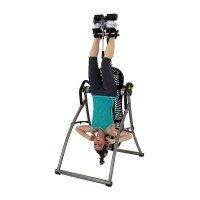 Teeter Hang Ups Contour L5 Inversion Table