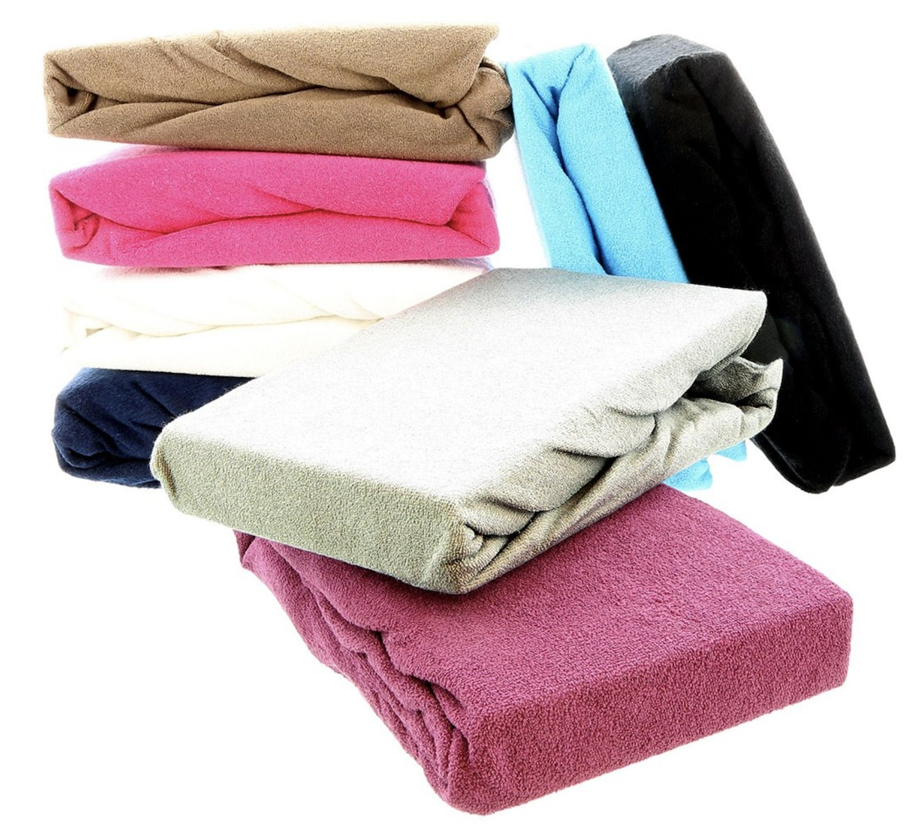 Luxury Massage Couch Cover Body Massage Shop