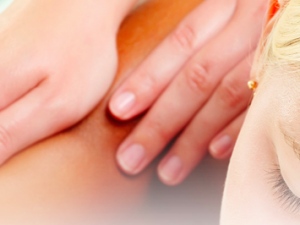 Top tips for an independent massage therapist