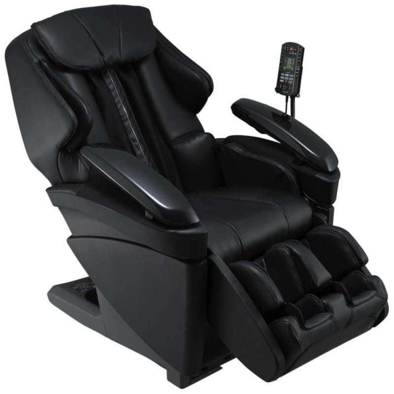Panasonic MA70 Hot Stone Massage Lounger Body Massage Shop