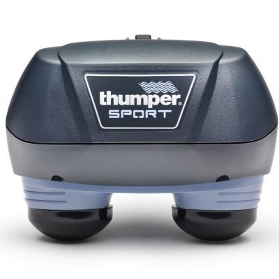 Thumper Sport Front