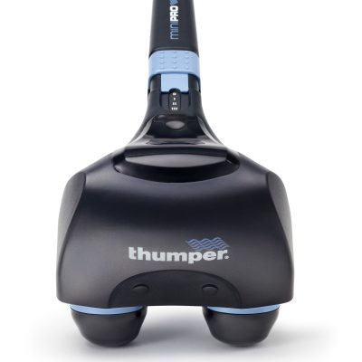 thumper_minipro_above_2015