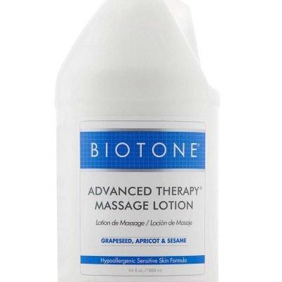 Biotone Advanced Therapy Lotion 1888ml