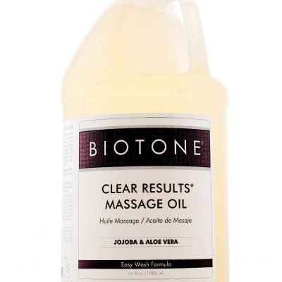 Biotone Clear Results Oil 1888ml