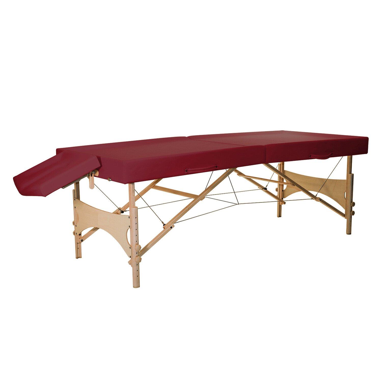 Ayurveda Pura Droni Massage Table Set Body Massage Shop
