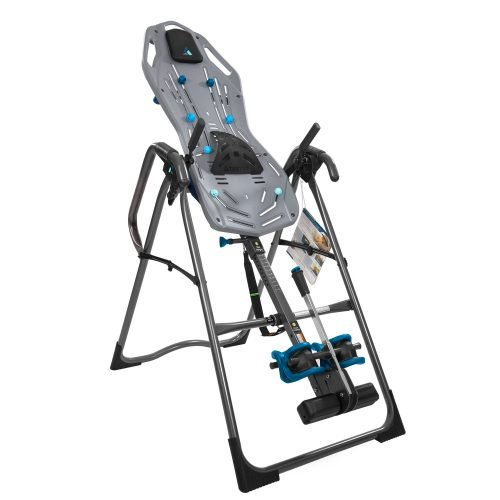 Teeter FitSpine X3 Inversion Table
